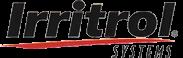 irritrol logo